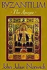 Byzantium: The Apogee
