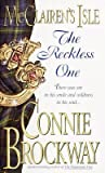 The Reckless One (McClairen's Isle, #2)