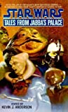 Tales from Jabba's Palace (Star Wars Legends)