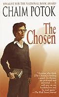 The Chosen (Reuven Malther #1)