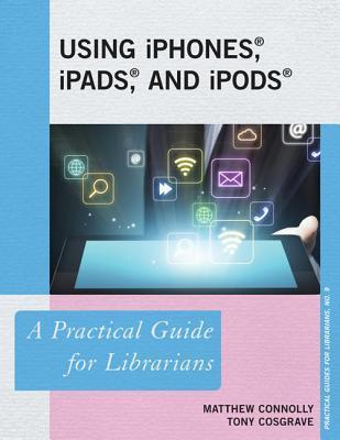 Using Iphones Ipads & Ipods PB