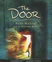 The Door - Audio