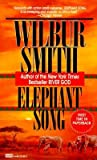 Elephant Song audiobook download free