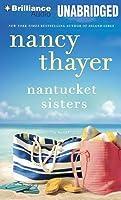 Nantucket Sisters: A Novel