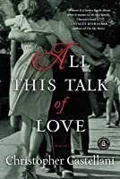 All This Talk of Love