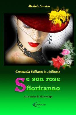 Se Son Rose Sfioriranno By Michele Sarrica