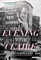 An Evening with Claire: A Novel