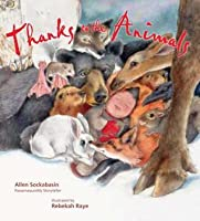 Thanks to the Animals: 10th Anniversary Edition