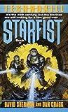 Technokill (Starfist, #5)