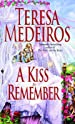 Image for A Kiss to Remember