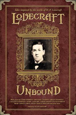 Lovecraft Unbound