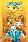 Usagi Yojimbo, Vol. 21: The Mother of Mountains (Usagi Yojimbo, #21)