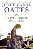 The Grave Diggers Daughter