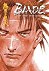 Blade of the Immortal, Volume 11: Beasts