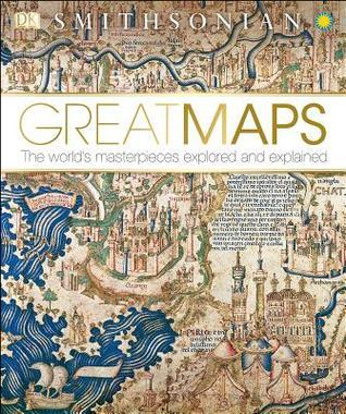 Great-Maps