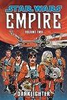 Star Wars: Empire, Volume 2: Darklighter