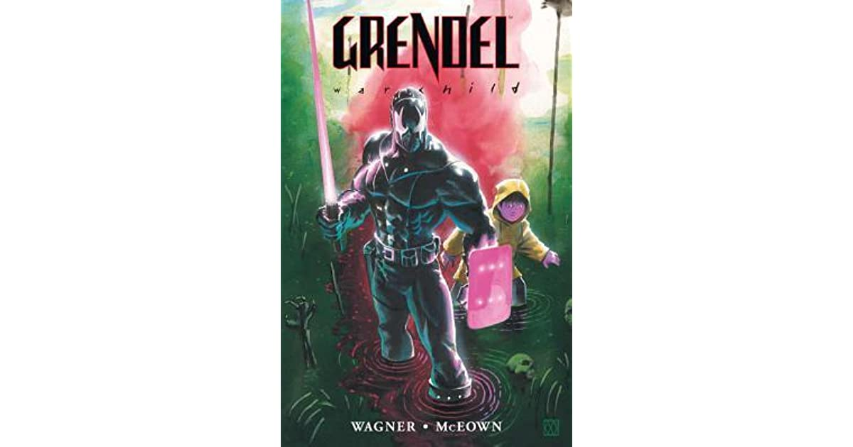 grendel diagnosis Richard grenell (born september 18, 1966) is an american media commentator and former diplomat he is the longest serving us spokesman at the united nations.