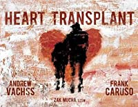 Heart Transplant Limited Edition