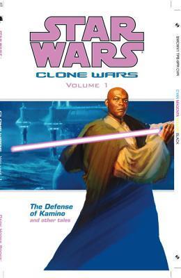 star wars the clone wars 2008 movie torrent download