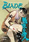 Blade of the Immortal, Volume 19: Badger Hole