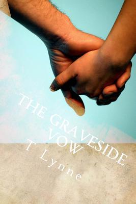 The Graveside Vow