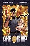 Axe Cop, Vol. 1 ebook download free