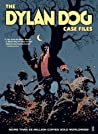 The Dylan Dog Case Files