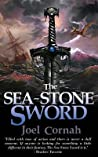 The Sea-Stone Sword audiobook download free