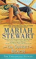 On Sunset Beach: The Chesapeake Diaries