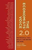 Economists' Voice 2.0
