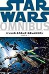 Star Wars Omnibus: X-Wing Rogue Squadron, Vol. 1