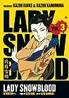 Retribution, Part 1 (Lady Snowblood, #3) ebook download free