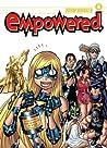 Empowered, Volume 4 (Empowered, #4) audiobook download free