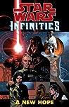 Star Wars Infinities - A New Hope