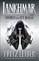 Swords and Ice Magic