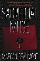Sacrificial Muse