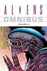 Aliens Omnibus, Vol. 5