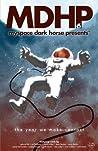 Myspace Dark Horse Presents, Volume 6