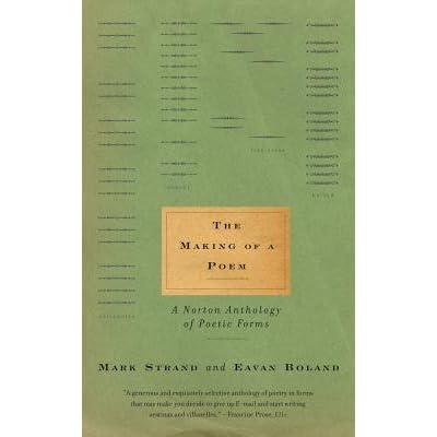 Marie de France: Poetry (Norton Critical Editions) books pdf file