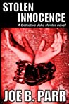 Stolen Innocence (Detective Jake Hunter #2)