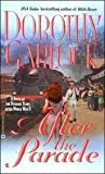 After the Parade (Dolan Brothers, #5)