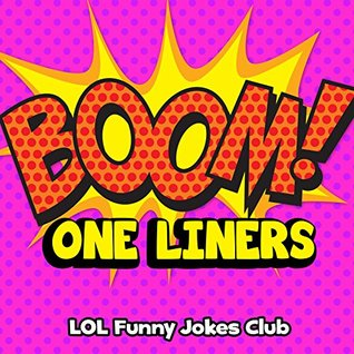 Liner jokes one Clean Short
