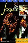 Jaguar (Jacob Lansa, #2)