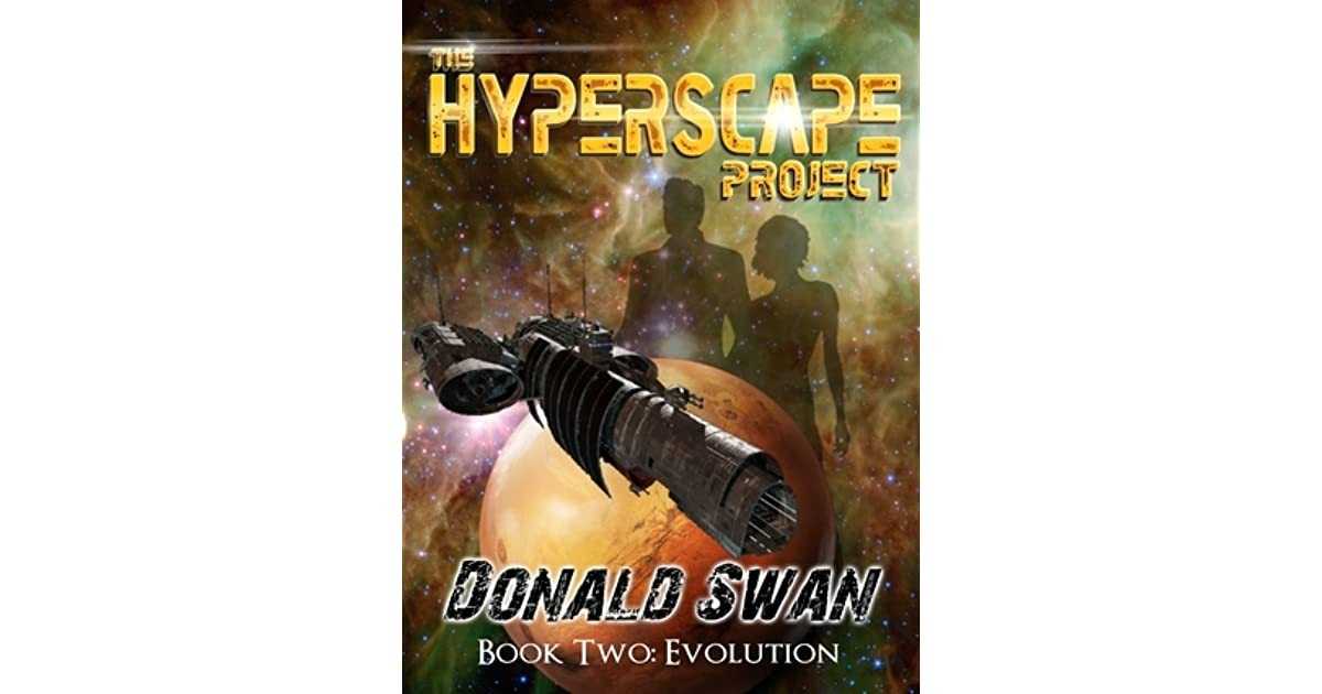 hyperscape - photo #19