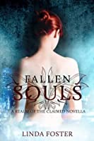 Fallen Souls (The Realm of the Claimed)