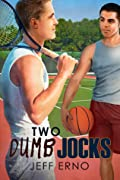 Two Dumb Jocks (Dumb Jock, #5)