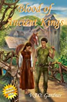 Blood of Ancient Kings (Tales of Asculum)
