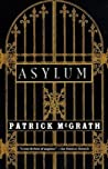 Asylum audiobook download free