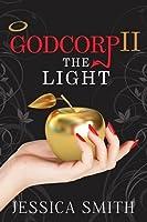 Godcorp 2: The Light