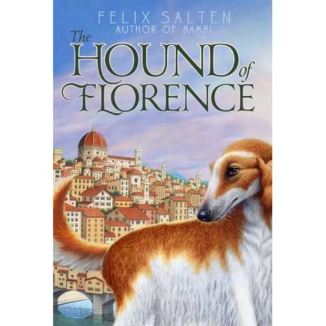 The hound of florence by felix salten fandeluxe Ebook collections